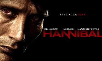 Hannibal, anulat