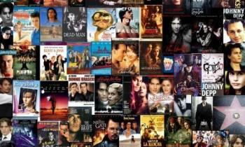 Top: cele mai tari filme din istorie