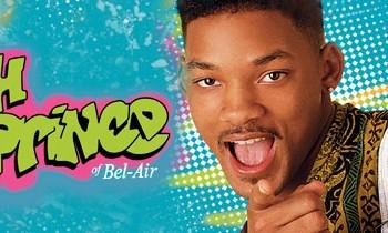 Xena şi Fresh Prince of Bel-Air revin cu variante moderne pentru TV